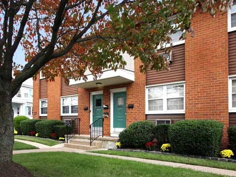 Rooms For Rent In Montgomery County Pennsylvania