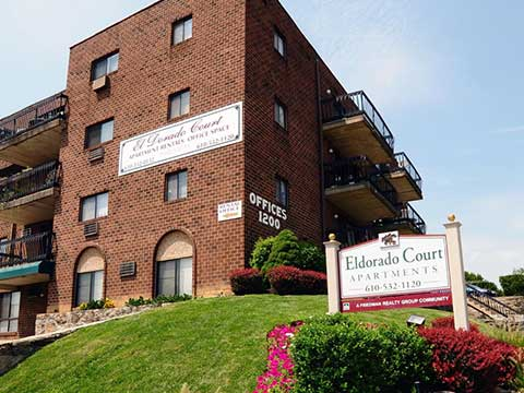 Apartments To Rent In Delaware County Pa