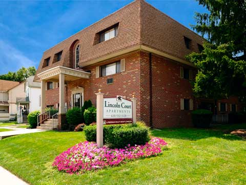 Apartments For Rent In Delaware County Pennsylvania