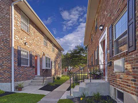 Apartments For Rent In Montgomery County Pennsylvania