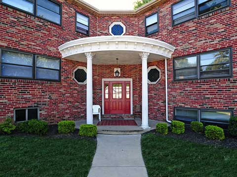 Apartments For Rent In Ridley School District