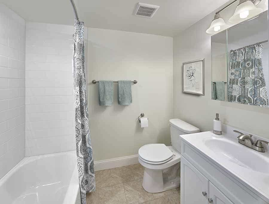 Phoenixville Apartment Photos And Gallery Phoenix View