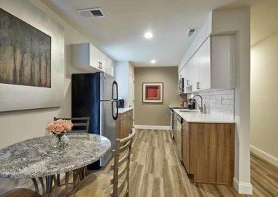 Phoenix-View-Apartments-04