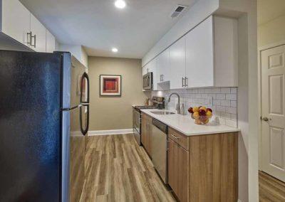 Phoenix-View-Apartments-05