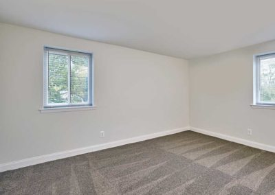 Phoenix-View-Apartments-07
