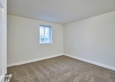 Phoenix-View-Apartments-08