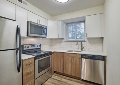 Phoenix-View-Apartments-09