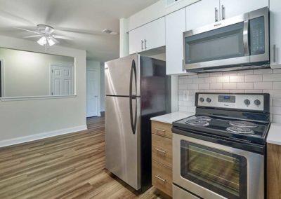Phoenix-View-Apartments-10