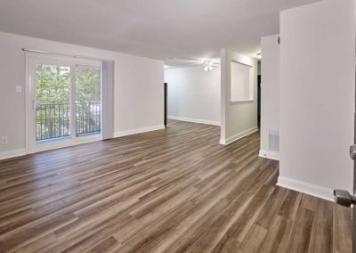 Phoenix-View-Apartments-11