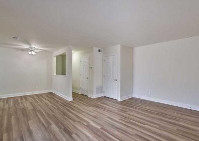 Phoenix-View-Apartments-12
