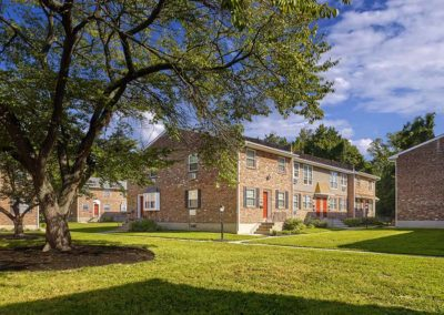 Preserve-at-Darby-Creek-Apartments-05