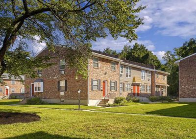 Preserve-at-Darby-Creek-Apartments-06