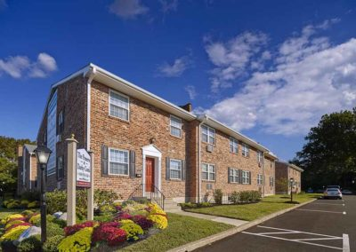 Preserve-at-Darby-Creek-Apartments-08