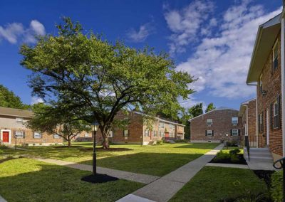 Preserve-at-Darby-Creek-Apartments-09