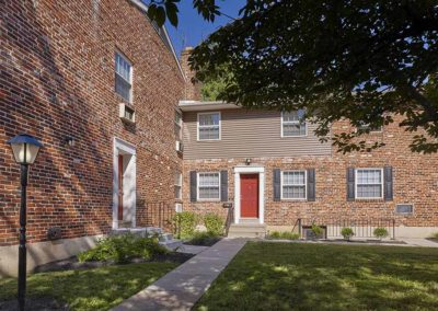 Preserve-at-Darby-Creek-Apartments-10