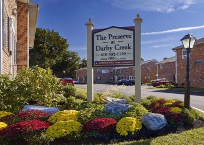 Preserve-at-Darby-Creek-Apartments-11