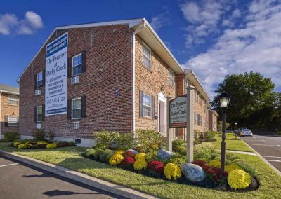 Preserve-at-Darby-Creek-Apartments-12