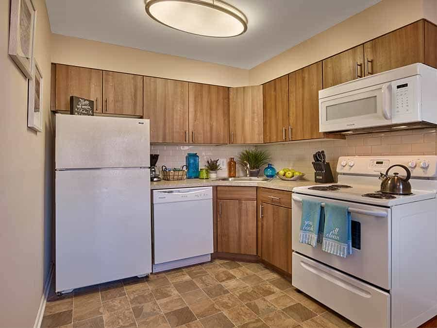 Prospect Park Pa Apartment Photos Amp Gallery The