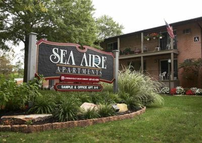 Sea-Aire-Apartments-03
