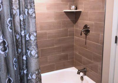 Willowyck_Lansdale_Apartment_Bathroom_ 1