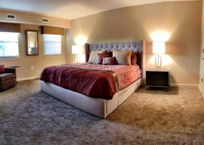 Willowyck_Lansdale_Apartment_Bedroom_ 1