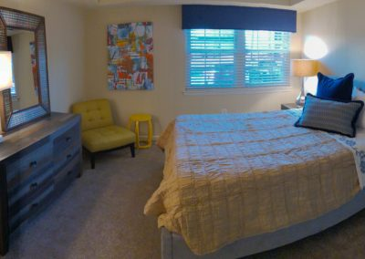 Willowyck_Lansdale_Apartment_Bedroom_ 2