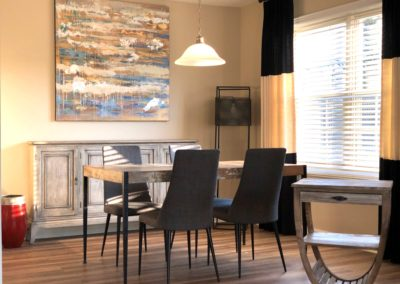 Willowyck_Lansdale_Apartment_Interior_ 1
