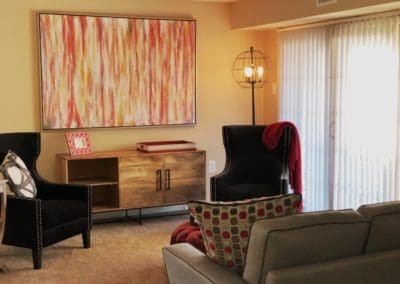 Willowyck_Lansdale_Apartment_Interior_ 2