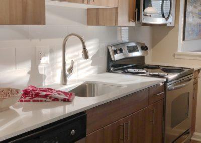 Willowyck_Lansdale_Apartment_Kitchen_ 1