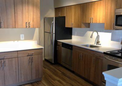 Willowyck_Lansdale_Apartment_Kitchen_ 2