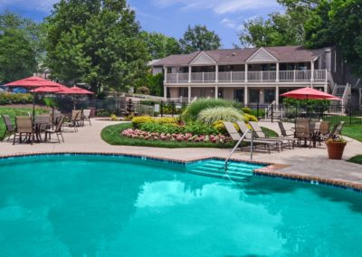 Willowyck-Lansdale-Apartment-Pool-1