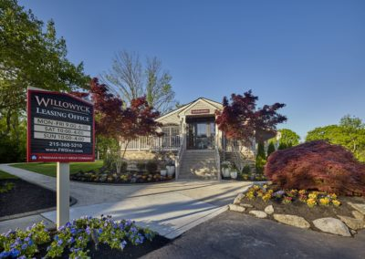Willowyck-Lansdale-Apartment-Clubhouse-1