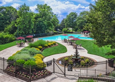 Willowyck-Lansdale-Apartment-Pool-2