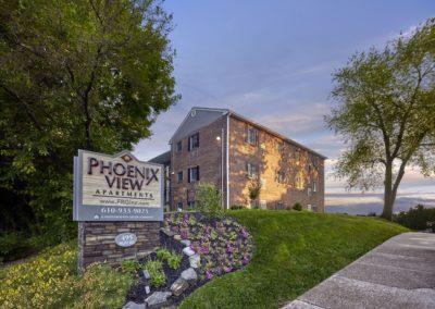 Phoenix-View-Phoenixville-Apartment-Exterior-1