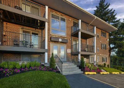Phoenix-View-Phoenixville-Apartment-Exterior-2