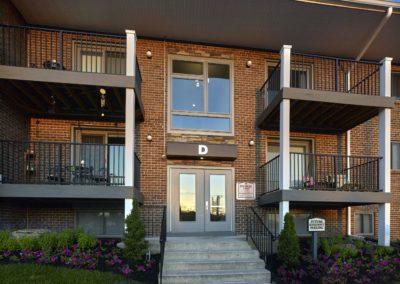 Phoenix-View-Phoenixville-Apartment-Exterior-3