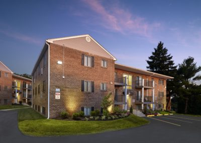 Phoenix-View-Phoenixville-Apartment-Exterior-4