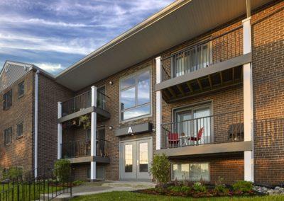 Phoenix-View-Phoenixville-Apartment-Exterior-5