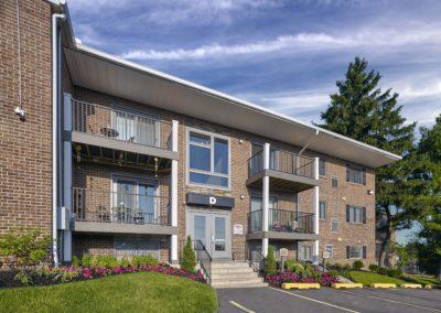 Phoenix-View-Phoenixville-Apartment-Exterior-6