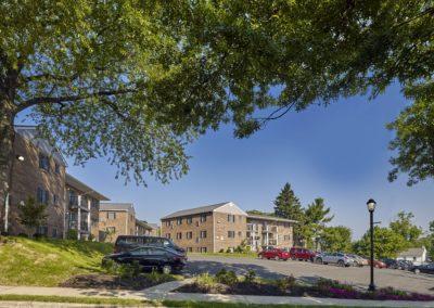 Phoenix-View-Phoenixville-Apartment-Exterior-7