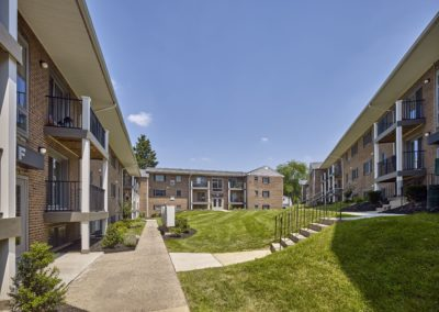 Phoenix-View-Phoenixville-Apartment-Exterior-8