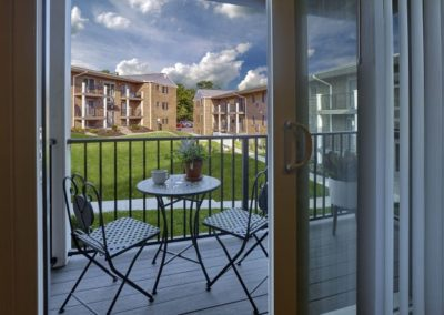 Phoenix-View-Phoenixville-Apartment-Interior-2
