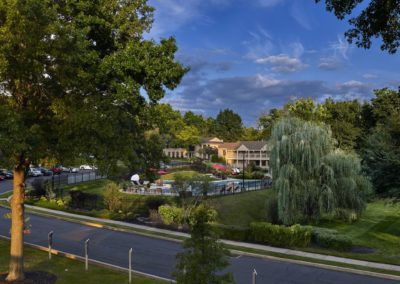Willowyck-Lansdale-Apartment-Exterior-2