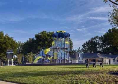 Willowyck-Lansdale-Apartment-Playground-1