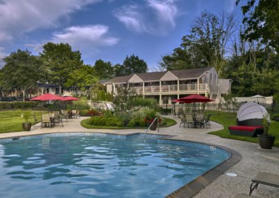 Willowyck-Lansdale-Apartment-Pool-3