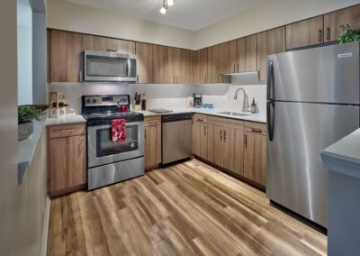 Willowyck-Lansdale-Apartment-Kitchen-5