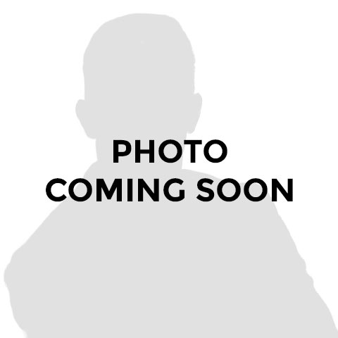 Bio photo of Christine O'Toole