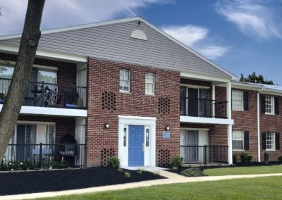 Delmont- leasing available units now
